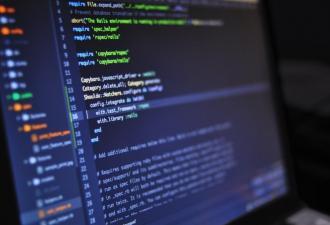 Парень придумал компьютерный вирус, чтобы проучить недруга. Однако позже творение обернулось против создателя