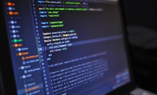 Парень придумал компьютерный вирус, чтобы проучить недруга. Правда, позже творение обернулось против создателя