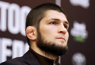 Хабиб Нурмагомедов объявил об уходе из UFC, но фанаты не спешат огорчаться. Они уже нашли ему новое призвание