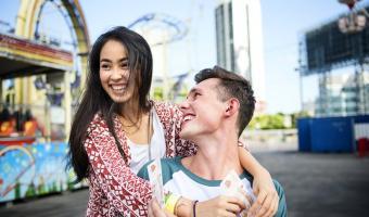 Студент радовался, что нашёл новую подругу, а зря. Вопросы девушки выдали истинную причину их знакомства