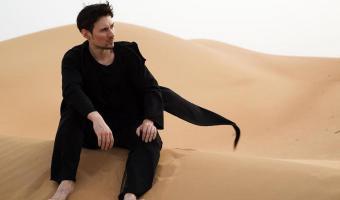 Павла Дурова затроллили за рассказ о секретах молодости. Люди уверены: о главном создатель Telegram умолчал