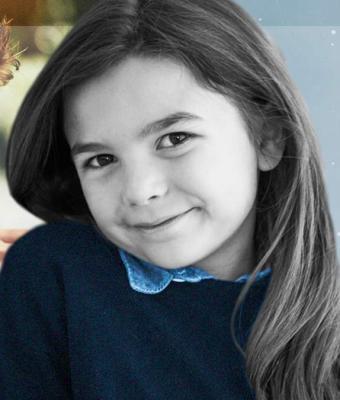 Девочка отыскала своё старое фото с Робертом Паттинсоном. И ей стыдно за то, как её мать обошлась с актёром