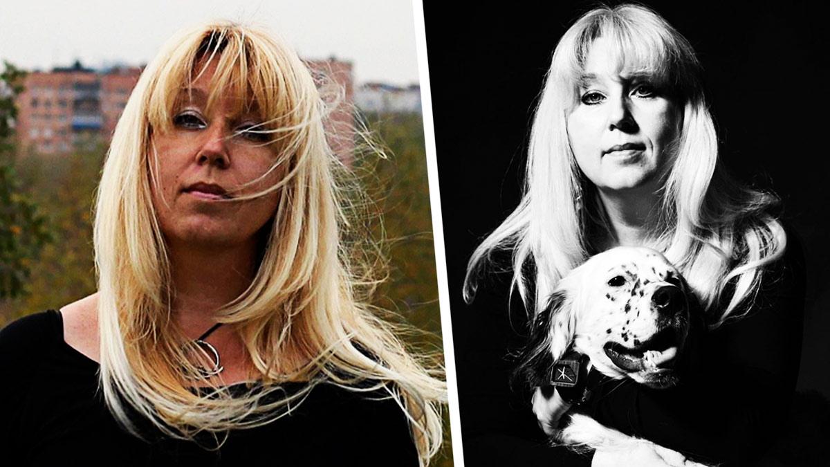 Журналистка Ирина Славина совершила самосожжение в Нижнем Новгороде. Кто она и что написала перед смертью