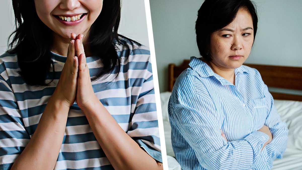 Как надо отвечать на комплименты японцев. «Cпасибо» под запретом, а правильный ответ расстраивает тысячи людей