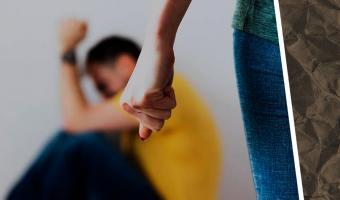 На Reddit спросили у мужчин, сталкивались ли они с агрессией со стороны женщин. И их ответы делают больно
