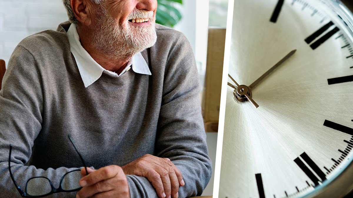 Пользователь Reddit показал своего прапрапрапрадедушку, но никто ему не верит. Всему виной — его часы