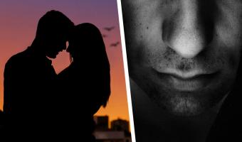 Девушка случайно узнала, что два года встречалась с парнем. Виноват сталкер, и это похлеще «Чёрного зеркала»