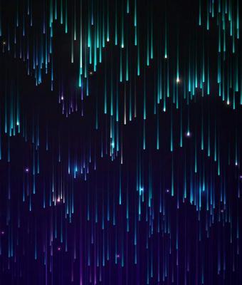 Люди увидели в небе странные огни и решили — это привет от Илона Маска. Но учёные готовятся к зрелищу покруче