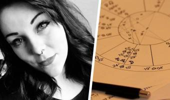 Что будет, если жить по гороскопу. Женщина испытала на себе и доказала: лучше довериться звёздам, чем планам