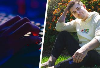 Блогер помог стримеру-подростку деньгами и изменил его жизнь. Но самым неожиданным стал ответ на донат