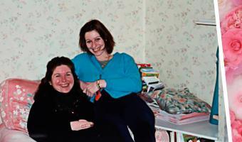 Дочь нашла настоящую маму, а вместе с ней — её секреты. Но открытие обернулось не тем, чего ожидала женщина
