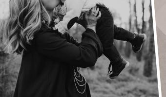 Сын нашёл свою биологическую мать и сильно пожалел. Знакомство раскрыло секрет, который он не хотел знать