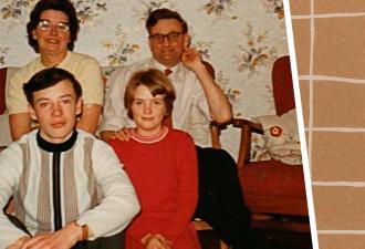 Мужчина искал настоящих родителей, но найти вышло лишь отца. Встреча с ним оказалась буквально полна сюрпризов