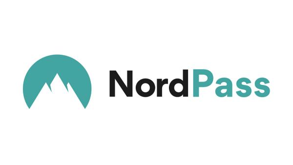 NordPass составил список самых худших паролей 2020 года. Кажется, за прошедшие дни хауса люди не стали умнее