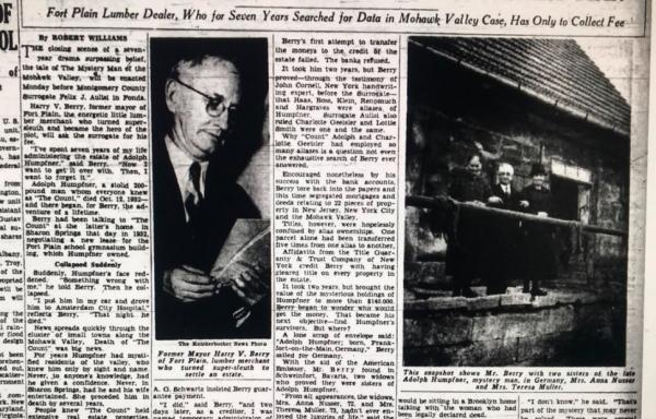 Семья ремонтировала дом 1915 года и сделала случайное открытие. В половицах прятался секрет контрабандистов