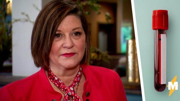 Женщина сдала ДНК-тест и начала жизнь заново. 50 лет она не знала главного: у неё есть двойник - и не один