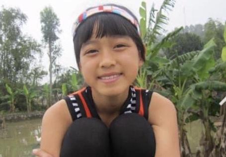 Дочь фермера из Вьетнама всё детство переживала за своё будущее. Зря: в 2020 её красоту признал весь мир