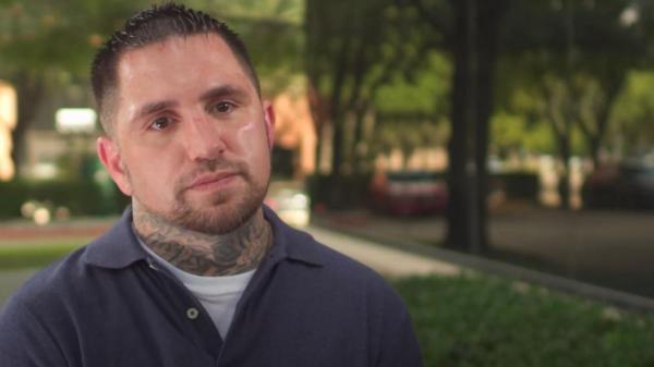 Сын сдал ДНК и узнал, что отец ему не родной. Каково же было его удивление, когда он прошёл тест второй раз