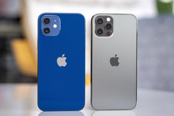 Японцы разобрали iPhone 12 и 12 Pro и узнали, сколько стоит сделать айфон. А люди негодуют из-за эксперимента