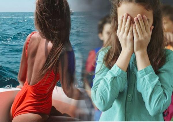 Над девушкой издевались из-за внешности, но она отомстила красиво (буквально). Теперь её знает в лицо весь мир
