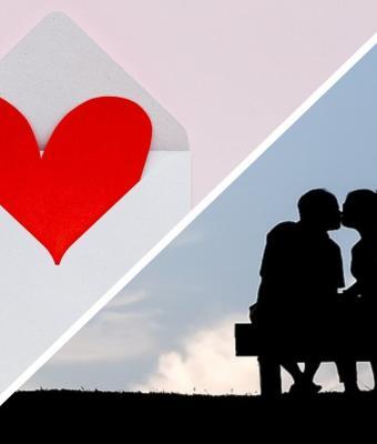 Девушка поделилась советами для свиданий, и одиночкам стало легче. Зато женатые пары увидели все свои ошибки