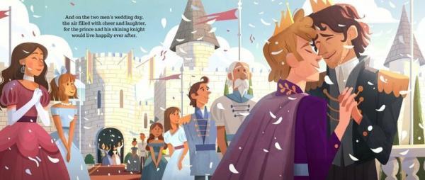 10 молодых принцев и принцесс современности- как они выглядят и чем занимаются