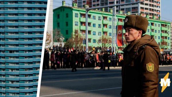 Гид 60 раз был в Северной Корее и рассказал, что его удивило. Он уверен: у людей ложные представления о стране