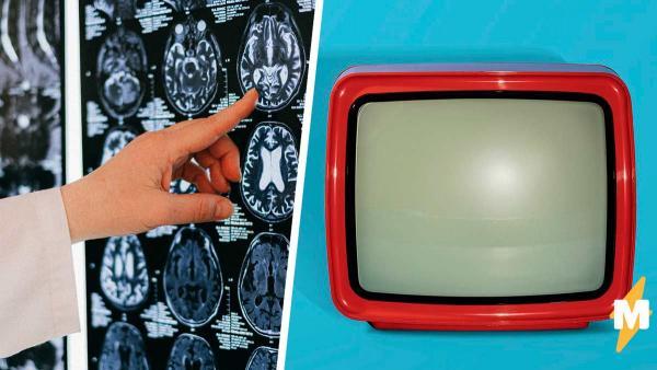 """Мужчина пришёл на операцию и попал в кинотеатр. Пока он смотрел """"Аватара"""", врачи влезли в его мозг без наркоза"""