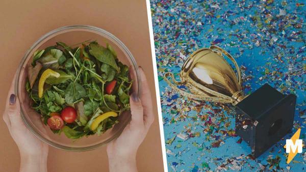 Бренд салатов «Белая Дача» провёл конкурс, выигрыш – квартира. Но люди нашли пруфы лохотрона хуже 90-х