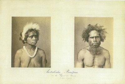 Женщина увидела фотографии предков и уже меняет гражданство. Каждому стоит поинтересоваться семейным архивом