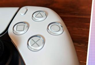 На геймпадах PS5 нашли брак — и это кошмар перфекциониста. Но такой DualSense может принести вам выгоду