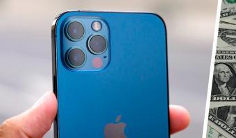 Специалисты разобрали iPhone 12 и 12 Pro и узнали их себестоимость. А люди негодуют из-за эксперимента