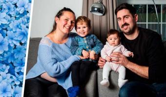 Мама родила сына, а спустя два года — его близнеца. Этого ей мало: детей она хочет превратить в четверняшек