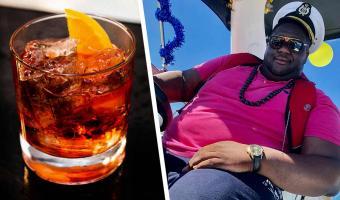 Алкоголик перешёл на сторону ЗОЖ и показал, как изменился. Социальной рекламы лучше этой вам не найти