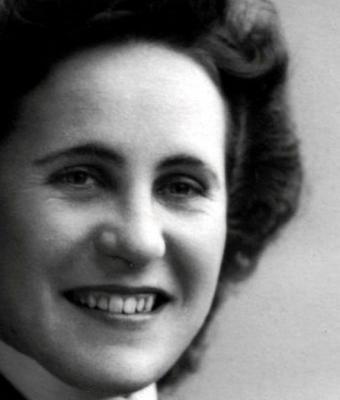 Бабуля отметила 100-летие, проходя жизнь на сложном уровне. Покушение было лишь первым, с чем она столкнулась