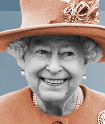 Люди проводили в последний путь Елизавету II и других селеб. 2020-й ни при чём, а восстание машин — ещё как