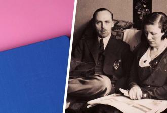 Студенты университета нашли дневник, который перенёс их на 100 лет назад. Им повезло, что автор не Том Реддл