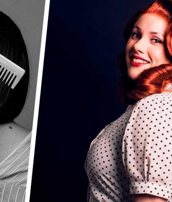 Парикмахер причесала волосы девушке и травмировала её. Клиентке понадобилось 16 лет, чтобы вернуться к жизни