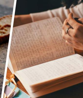 Невеста нашла в вещах любимого дневник и прочла записи. Их сделал не он, но из дома бежать ей всё же пришлось