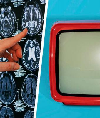 Мужчина пришёл на операцию и попал в кинотеатр. Пока он смотрел «Аватара», врачи влезли в его мозг без наркоза