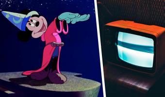 Микки Маус, Минни и Плуто возвращаются. Disney показал образы персонажей в новом сериале, и люди расстроились