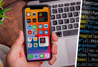 Китайские хакеры взломали iOS 14 на iPhone 11 Pro за десять секунд. Это рекорд, и фанатам Apple он не зайдёт
