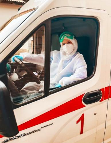 Бывший сотрудник Росстата рассказал CNN, как в России занижают смертность от COVID-19. Всё хуже, чем вы думали