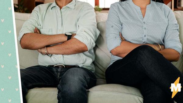 Муж и жена на год поменялись обязанностями, но опыт провалился. Новая роль подошла одному и сломала другого