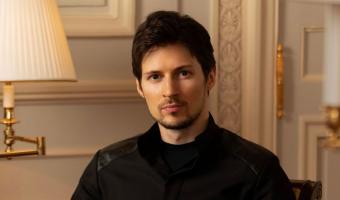 Павел Дуров выступил с советами о потреблении и здоровье, но люди не говорят спасибо. Простые истины их злят