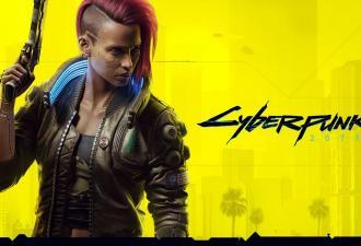 Cyberpunk 2077 вышел и заставил геймеров не спать. Они спорят из-за багов и восхищаются отсылкой к «Ведьмаку»