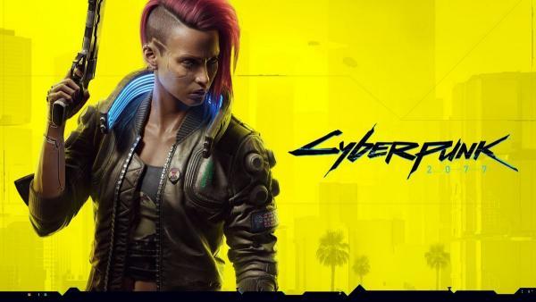 """Cyberpunk 2077 вышел и заставил геймеров не спать. Они спорят из-за багов и восхищаются отсылкой к """"Ведьмаку"""""""