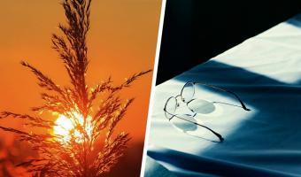 Парень выглянул в окно и увидел два Солнца. Но радоваться утру на Татуине было рано — его ждали плохие новости