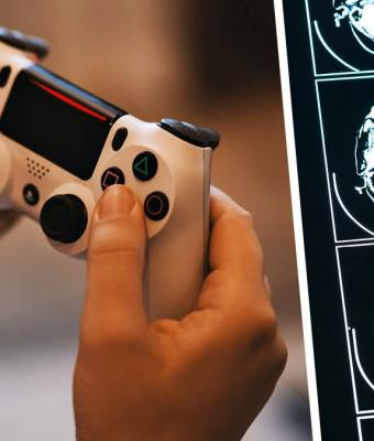 Исследователи выяснили, кто из геймеров умнее – любители PlayStation или Xbox. Кажется, война закончена