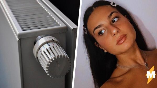 Блогерши показали лайфхак с батареей и волосами. Вы тоже всю жизнь могли так делать (но лучше не надо)